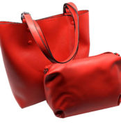 geanta-borealy-2-in-1-lady-red-copie-8415-8254
